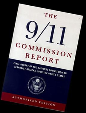 911CommissionRpt-288
