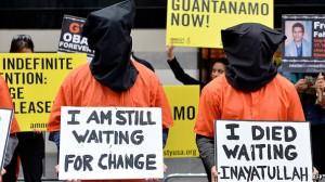 GuantanamoHungerStrike