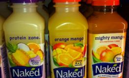pepso_naked_juice-263x159