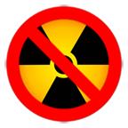 radiationprotection144