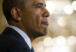 ObamaLips