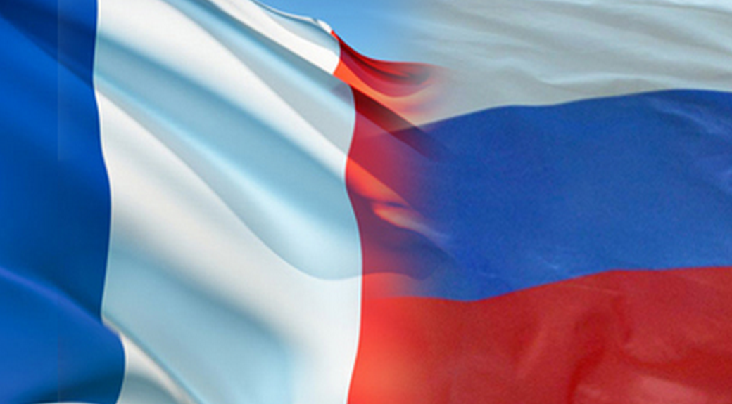 media-blackout-as-france-and-russia-both-announce-monsanto-gmo-bans