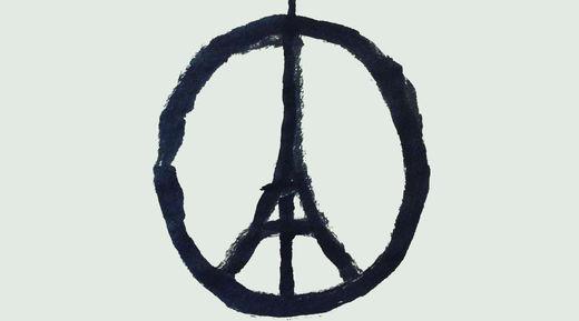 EiffelPeace