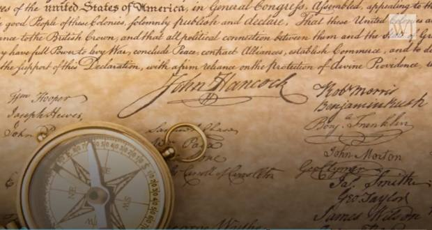 electoral-college-founding-documents-web