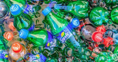coca_cola_sprite_plastic_bottles_ice_1200x630