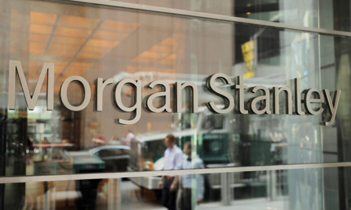 MORGAN-STANLEY-RESULTS-700x420