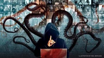 troll-network_BF9747ECB468482488ECFF9A003635D6