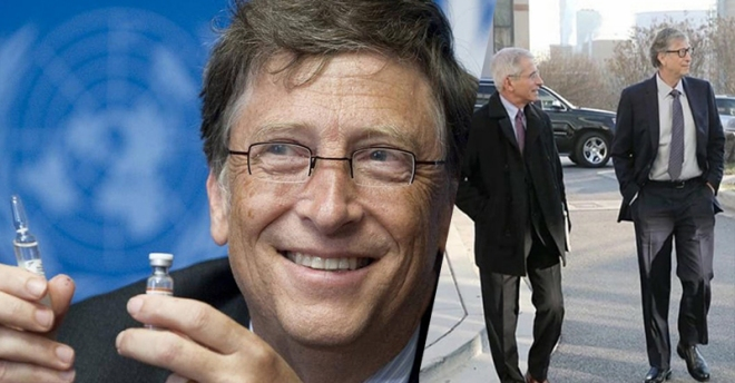 04-09-20_Gates-and-Fauci_Featured_Image