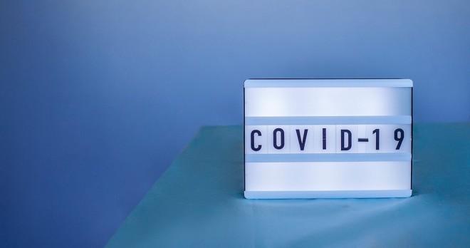 c1ad1e30-covid-19-ugh-sized