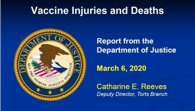 vaccine-injuries-deaths-3.6.20