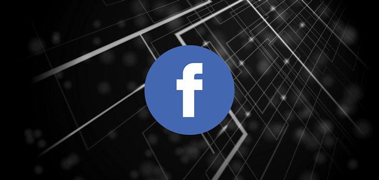 facebook-misinformation-detection-ties