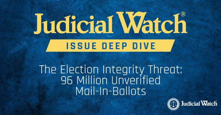 judicialwatch_fb_deepdive-electionintegritythreat_1200x627_v1-768x401